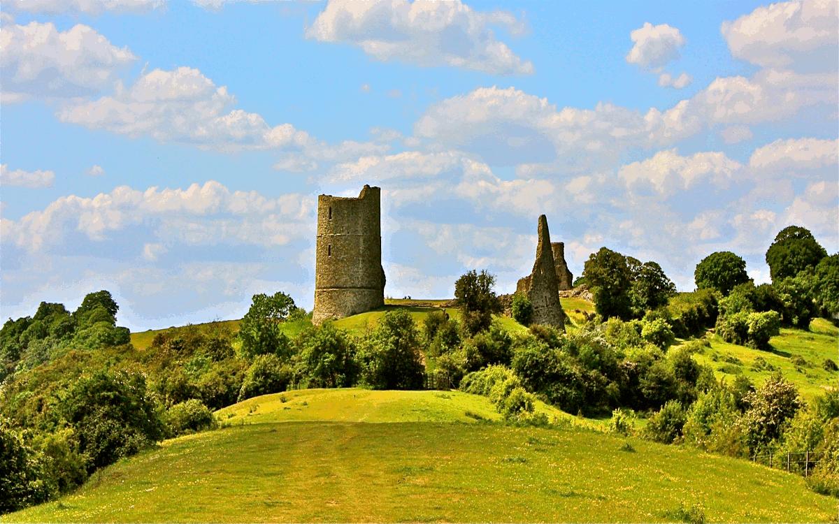 Hadleigh_Castle